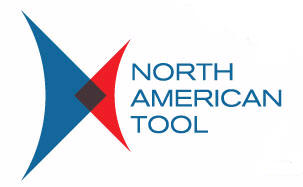 North American Tool - Specialty Taps, Dies & Gages