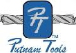 Putnam Tools, a Greenfield Industries brand
